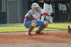 CHS Baseball 5-13-19 by Aspen-7