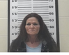 CLAPPER, KATHY- POSS OF DRUG PARA; POSS OF METH