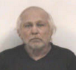 COGGINS, TERRY FRANK EDWA- DOMESTIC