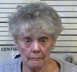 COTTER, DONNA THERESE- DOMESTIC ASSAULT