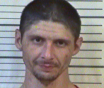 CROSS, JOSHUA LEE- EVADING ARREST X3; CHILD SUPPORT; VOP