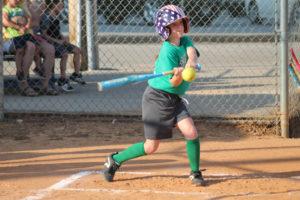 Cane Creek Youth League 5-28-19 by Aspen-11