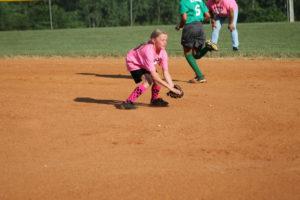 Cane Creek Youth League 5-28-19 by Aspen-13