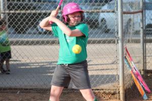 Cane Creek Youth League 5-28-19 by Aspen-16