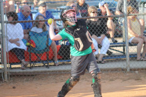 Cane Creek Youth League 5-28-19 by Aspen-18
