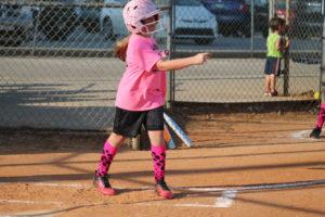 Cane Creek Youth League 5-28-19 by Aspen-19