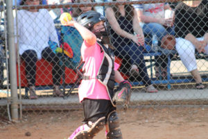 Cane Creek Youth League 5-28-19 by Aspen-2