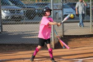 Cane Creek Youth League 5-28-19 by Aspen-22