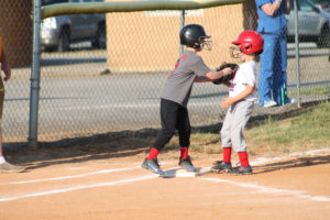 Cane Creek Youth League 5-28-19 by Aspen-27
