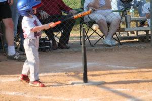 Cane Creek Youth League 5-28-19 by Aspen-28
