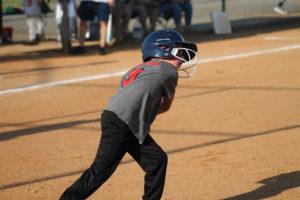 Cane Creek Youth League 5-28-19 by Aspen-30