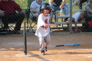 Cane Creek Youth League 5-28-19 by Aspen-32