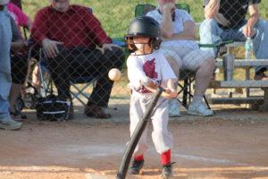Cane Creek Youth League 5-28-19 by Aspen-33