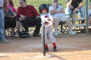 Cane Creek Youth League 5-28-19 by Aspen-34