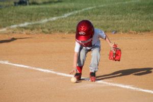 Cane Creek Youth League 5-28-19 by Aspen-36