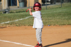 Cane Creek Youth League 5-28-19 by Aspen-37