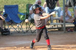 Cane Creek Youth League 5-28-19 by Aspen-39