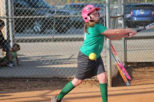 Cane Creek Youth League 5-28-19 by Aspen-4
