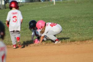 Cane Creek Youth League 5-28-19 by Aspen-40
