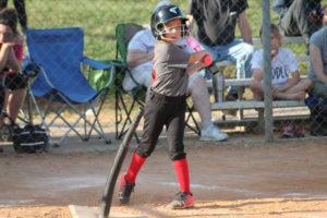 Cane Creek Youth League 5-28-19 by Aspen-41