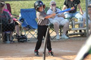 Cane Creek Youth League 5-28-19 by Aspen-44