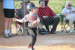 Cane Creek Youth League 5-28-19 by Aspen-45