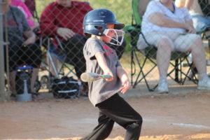 Cane Creek Youth League 5-28-19 by Aspen-47