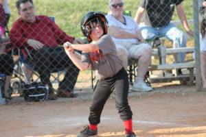 Cane Creek Youth League 5-28-19 by Aspen-48