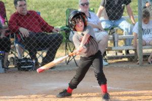 Cane Creek Youth League 5-28-19 by Aspen-49