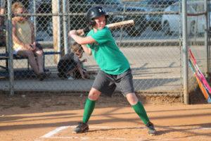 Cane Creek Youth League 5-28-19 by Aspen-5