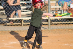 Cane Creek Youth League 5-28-19 by Aspen-58