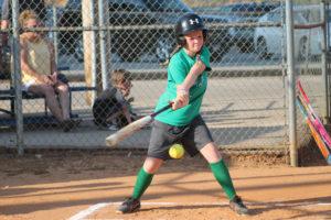 Cane Creek Youth League 5-28-19 by Aspen-6