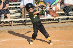 Cane Creek Youth League 5-28-19 by Aspen-60