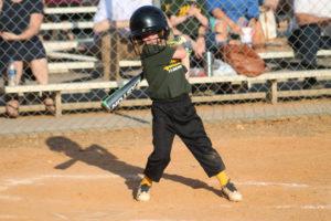 Cane Creek Youth League 5-28-19 by Aspen-61