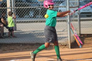 Cane Creek Youth League 5-28-19 by Aspen-7