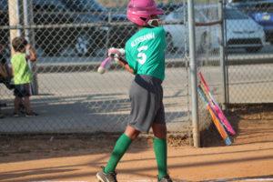 Cane Creek Youth League 5-28-19 by Aspen-8