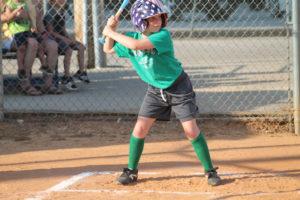 Cane Creek Youth League 5-28-19 by Aspen-9