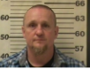 DILLON, LARRY JOE - UNLAWFUL CARRYING OR POSS WEAPON X3; THEFT OF PROPERTY; CRIMINAL IMPERSON.; UNLAWFUL DRUG PARA; DOR:S DL; CRIMINAL CONSPIRACY TO POSS SCH VI FOR SELL