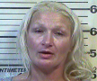 DIXON, NATASHA DAWN- FTA OR PAY