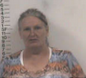 ELLIS, CHERYL LYNN- THEFT OF MERCHANDISE