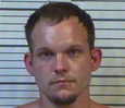 ENGLAND, JOSHUA RYAN- EVADING ARREST; RECKLESS ENDANGERMENT; CHILD ENDANGERMENT; EVADING ARRESTL DRIVING ON REVOKED:SUSPENDED