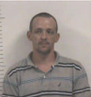 FLANIGAN, STEVE RAY- METH MFG; POSS OF DRUG PARA