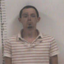 GAW, JAMES RANDALL- GS CAPIAS FTA OR PAY; CRIMINAL IMPERSONATION