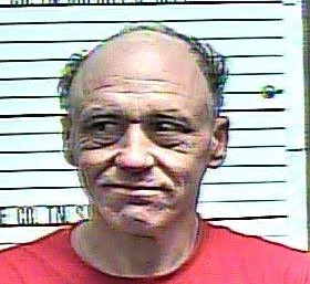 GIFFORD, ROGER MICHAEL- FTA OR PAY