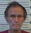 GLENN, TERRY LANE- CRIMINAL TRESPASS; SIMPLE POSS METH
