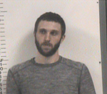 HAMMOCK, JESSE DOUGLAS- INTRODUCTION OF CONTRABAND INTO PENAL IN; DOMESTIC ASSAULT