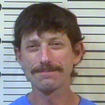 HARGIS, DENNIS GEORGE- SIMPLE POSS METH; SIMPLE POSS SCH2; SIMPLE POSS SCH 6