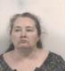 HENRY, LISA NANNETTE- CRIMINAL TRESPASS X2