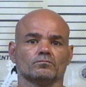 HERRON, DONATHAN LEON- DRIVING ON REVOKED:SUSPENDED; VOP; THEFT OF MERCHANDISE; VOP