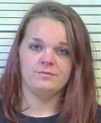 HICKS, COURTNEY ALEXANDRIA- WARRANT FOR ARREST FROM ANOTHER STATE; CRIMINAL IMPERSONATION